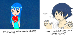 im crying.png by mayu-ta