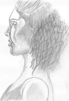 Sketch-profile by faryewing