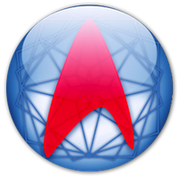 Armada 2 Fleet Ops Icon by thedoctor45