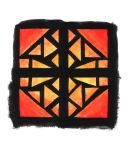 Prikker Practice by TrippingIslands