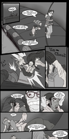 AatR: Hunger Pains 11 by RockDeadman