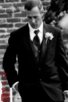 D+K's Wedding 03 by juhitsome