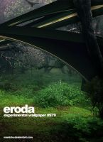 Eroda by manicho