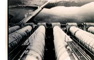 Water Keeper by Foxhawk95