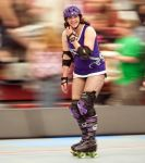 Roller Panning by badchess