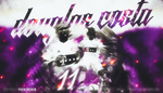 Douglas Costa wallpaper by PhenomenonGFX