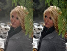 Retouch-Before and After 56 by Holly6669666