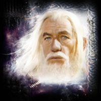 gandalf avatar by adorindil