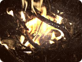 Olde Flames by onlycomeoutatnight
