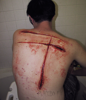 Slashed 2 by PlaceboFX