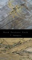 Wood Texture Pack by CobraGFX