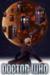 Doctor Who - Gallifrey Falls No More by SuperSmash3DS