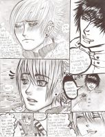 Pg.1o3Why thehell is this page by AngryMarshmallow