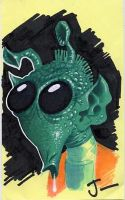 greedo by sobad-jee