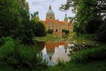 The town hall by Nile-Paparazzi