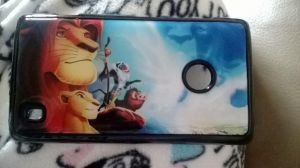 Lion King ~ Nokia Lumia Phonecase by LittleRolox3