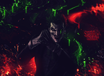 Joker Signature by ParadoxBBC