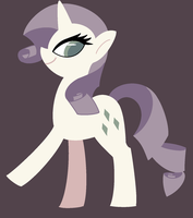 The most popular by Faint-dream
