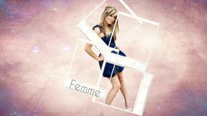 Femme by Tarpable