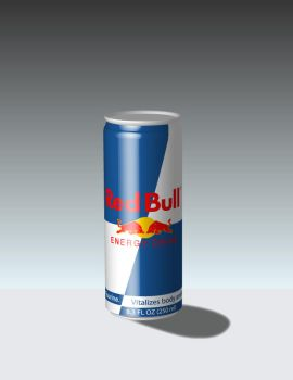Red Bull by save023