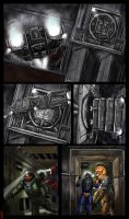 Docking and boarding by Crowsrock