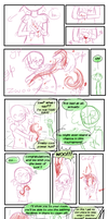Act 0 Pg 7 (WIP) by Fuzzlespup