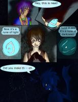 Spelunking 3 by persephone-the-fish