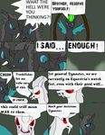 Our True Nature pg. 6 by ROBLOXgeneralduncan