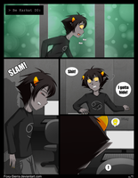 Hide and Seek- Page 13 by Foxy-Sierra