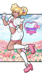{{~MRA~}} Lovely Little Sheep [m] by Kinktastic