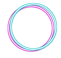 Circulo Png by CataBieber