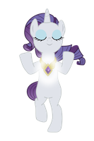 Elemental Rarity by pageturner1988
