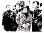 Donnie Brasco by BismarSantiago