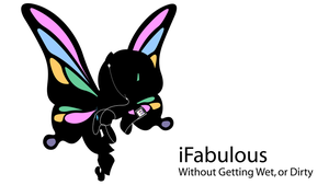iFabulous by NNUfergs