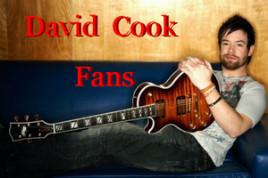 David-Cook-fans ID 1.0 by David-Cook-fans