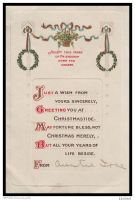 VINTAGE Christmas 06_quaddles by quaddles