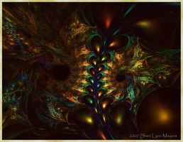 Apophysis: Memories by 1footonthedawn