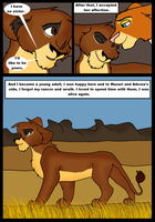 To be a king's mother page 32 by Gemini30