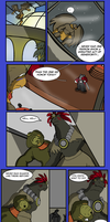 The Cats' 9 Lives Sacrifical Lambs pg30 by TheCiemgeCorner