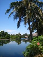 Hoi An City by clicksissi