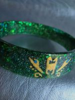 Loki Bracelet by Corm-yay
