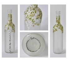 Birch Tree Bottle ( plus tutorial ) by smist
