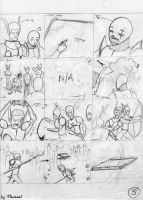 FS5 Storyboard Page 3 by Haizeel