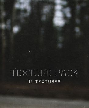 Texture pack 01 by freefolking