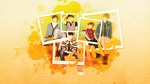 02 SHINee by doodletimmy