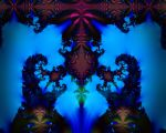 Deadly Harvest by ronbennett