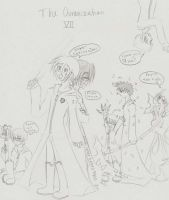 Ouranization VII by anime-oujo
