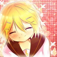 I'm kawaii right? by X-Awesomely-Epic-X