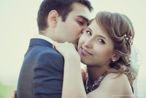 OurWed_24 by Abirvalg1989