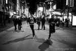 Shadows dance.. by straightfromcamera